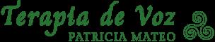 terapia-de-voz-logo-verde
